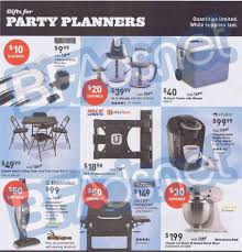 the best black friday deals lowes searchaio lowes black friday sale ad