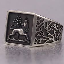 men ring designs custom men s rings design your own men s ring custommade