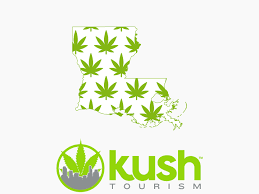 Louisiana Travel Trends images Is weed legal in louisiana louisiana marijuana laws kush tourism png