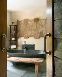 bathroom asian bathroom ideas asian style bathroom furniture