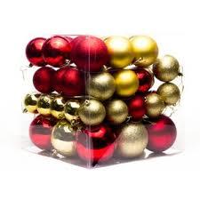 ornament sets you ll wayfair