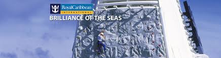 Explorer Of The Seas Floor Plan by Royal Caribbean U0027s Brilliance Of The Seas Cruise Ship 2017 And