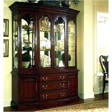 small china cabinet for sale small china cabinet for sale china small china cabinet for sale