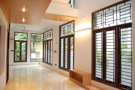 Home Window Design Pictures by Window Designs For Home House In India Indian Style Design Pictures