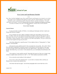 Resume Bond Paper 10 Survey Cover Letter Apgar Score Chart