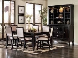 Modern Furniture Dining Room Set Best Solutions Of Furniture Dining Room Sets For Your Retro