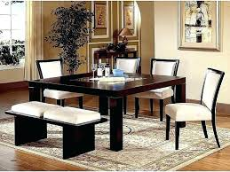 elegant dinner tables pics elegant dining room chairs dining set with bench kitchen tables and