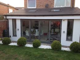 patio doors with dog door built in back door with dog door built in uk decoration
