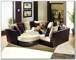 most comfortable sectional sofa in the world most comfortable couches ever most comfortable sectional sofa