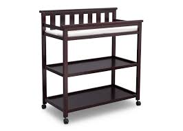 Delta Changing Table Liberty Changing Table Delta Children