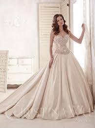 wu bridal wu bridal 15581 wu bridal collection