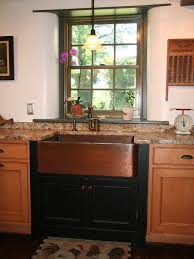 Cabinet Accents 189 Best Copper Magic Images On Pinterest Home Copper Sinks And