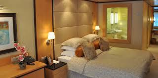 1 bedroom studio apartment 1 bedroom studio for rent lovely creative home design ideas