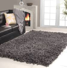 overstock com home decor contemporary modern area rugs and rug image of square clipgoo