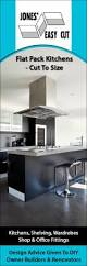 jones u0027 easy cut kitchen renovations u0026 designs unit 3 42 keane