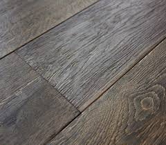 flooring rug distressed hardwood flooring for your home unique