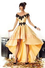 rochii de bal rochii de seara lungi ieftine rochii ieftine net