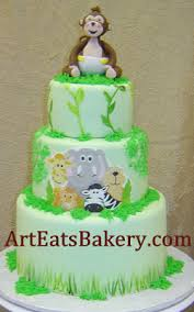 boy u0027s baby shower specialty cakes art eats bakery taylor u0027s sc