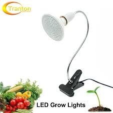 led lights for indoor plants indoor plant holders reviews online shopping indoor plant