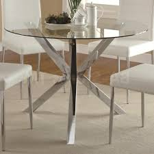 Tuscan Dining Room Furniture Stunning Extra Long Dining Room Table Pictures Chynaus Chynaus
