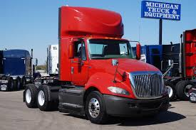 volvo semi truck dealer near me michigan truck u0026 equipment u2013 grand rapids sales service and parts