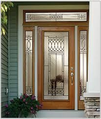 Exterior Door Types Types Of Exterior Doors Top With Types Of Exterior Doors Awesome