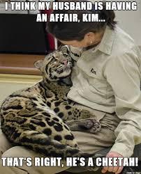 Therapist Meme - kim the cat therapist meme on imgur