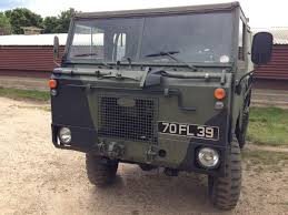 old land rover truck 290 best land rover forward control images on pinterest range