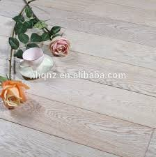 wide plank white washed engineered flooring wood floors buy wide