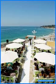 wedding venues in southern california 5000 wedding in california wedding venues southern california