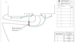how to hook up low voltage outdoor lighting landscape wiring low voltage outdoor lighting wiring diagram plus