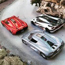 autoart koenigsegg regera frontiartmodels instagram photos and videos pictastar com