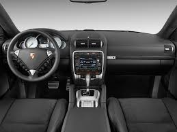 porsche dashboard image 2009 porsche cayenne awd 4 door turbo s dashboard size