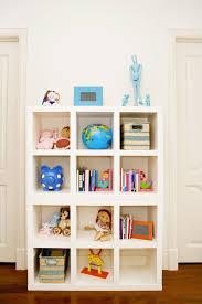 orginized organization tips for kids teaching kids to organize