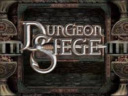 dungon siege speed demos archive dungeon siege