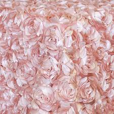 wedding table linens for sale tablecloths amazing blush table linens blush tablecloth rental
