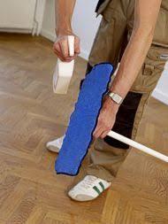 best 25 wood floor ideas on wood floor cleaner