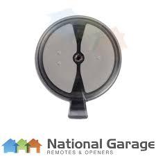 guardian garage door opener garage door remotes ebay