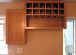 wine rack kitchen island pallet kitchen island with cabinets kitchen decoration
