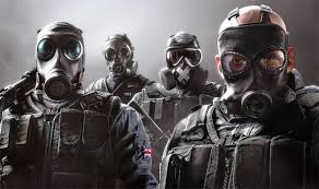 Patch 5 4 Siege Rainbow Six Siege Update Ps4 And Xbox One 1 42 Patch Live With