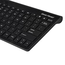 bluetooth keyboard for android gear kb7500and wireless bluetooth keyboard for android