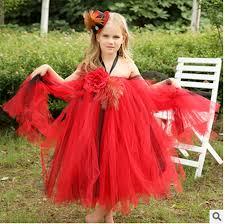 Bridesmaid Halloween Costume Buy Wholesale Prom Dress Usa China Prom Dress Usa