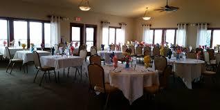wedding venues in wichita ks falcon lakes golf club weddings get prices for wedding venues in ks
