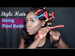 how to style brazilian hair how to style brazilian loose wave ms here hair shanese danae