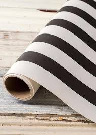 black white striped table runner lace table runners paper table runners wedding decorations at