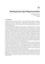 welding machine wiring diagram pdf efcaviation com