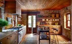 Kitchen Remodel Ideas gostarry