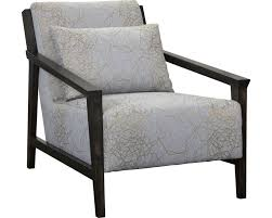 Black And White Chairs by Living Room U0026 Accent Chairs Broyhill Furniture Broyhill Furniture