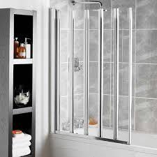 Shower Folding Doors Folding Door Door Styles