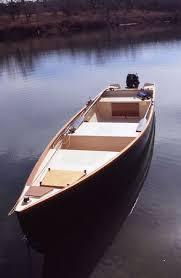 lutra laker fyne boat kits